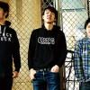 "'16.05.09 [mon] Relents&F.A.D presents Punch the Bomb vol.4 -Relents ""J-DREEEEAM!! release tour""- Relents / CATS EYE / AT-FIELD / DREADNOTE / 元気堂"