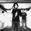 """'17.06.09 [fri] HAWAIIAN6 presents """"Burn""""TOUR HAWAIIAN6 / MOROHA / しけもくロッカーズ"""