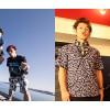 '17.01.29 [sun] SPLASH TURNING BEAT tour 2016-2017 & SHACHI Viva La Youth Release Tour SPLASH / SHACHI / Boobie Trap / SPACE BOYS / ヴァジリアントマト