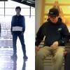 '17.05.02 [tue] F.A.D YOKOHAMA presents  THE SUN ALSO RISES vol.34 locofrank / LOW IQ 01 & THE RHYTHM MAKERS  (Vo.Ba.LOW IQ 01,Gt.フルカワユタカ,Dr.ダゼ)