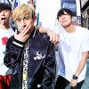 '17.06.15 [thu] TOTALFAT「FAST AND TIGHT tour 2017」