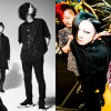 '17.08.03 [thu] F.A.D YOKOHAMA presents  THE SUN ALSO RISES vol.36 9mm Parabellum Bullet / ROTTENGRAFFTY