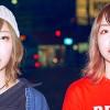'17.11.11 [sat] yonige girls like girls tour yonige / ハルカミライ