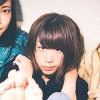 """'18.04.01 [sun] Hump Back 2nd mini album """"hanamuke"""" tour Hump Back / KOTORI / rem time rem time / Sentimentalboys"""