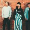 "'18.06.22 [fri] AIRFLIP ""CLOVER VOICE TOUR 2018″ AIRFLIP / DYINGDAY / Kids Return (ex鏡トナリ) / MELLOWSHiP"