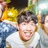 '18.10.24 [wed] LETTERS vol.155 STUNNER Hey!!Dude!! TOUR STUNNER / THE リマインズ / 3SET-BOB / Relents