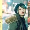 "'18.11.19 [mon] ""Diaries""vol.4 石井ナルト / 塩入冬湖(FINLANDS) / たかはしほのか(リーガルリリー)"