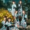 '18.12.16 [sun] 桜エビ〜ず 15thワンマンライブ