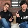 "'19.01.25 [fri] NUBO presents 2MAN LIVE ""MAN to MAN""   2nd stage「初場所」NUBO / 忘れらんねえよ"