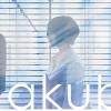 '19.05.29 [wed] Hakubi「粉塵爆発ツアー2019」Hakubi / シロとクロ / Mr.Seaside / the cibo / 橙々