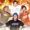 '19.06.11 [tue] SHIMA「BLAST」TOUR 2019 〜中華街に佇む激烈音場編〜 SHIMA / Mrs.WiENER / 人性補欠 / ROA