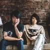 '19.05.26 [sun] NAMBA69 CHANGES TOUR 2019 NAMBA69 / Dizzy Sunfist