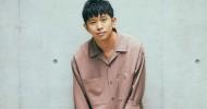 '19.06.21 [fri] Keishi Tanaka [BREATH RELEASE TOUR] Keishi Tanaka /  Guest : んoon -DJ- DAWA (FLAKE RECORDS)