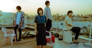 '19.08.23 [fri] レイラpresents. 『燃えよドラゴン』レイラ / The Cheserasera / LINE wanna be Anchors