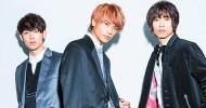 "'19.07.27 [sat] WEAVER ""ID 2″ TOUR 2019 「I'm Calling You~流星ループ~」"