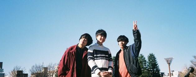 '19.09.10 [tue] かたこと「夜明けの始まりTOUR 2019」TOUR FINAL