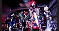 '19.12.22 [sun] コドモドラゴン 16th Oneman Tour『Hello,ANONYMOUS』
