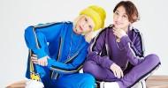 '20.03.01 [sun] chelmico 感謝祭Tour 2020