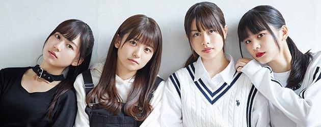 【公演延期】'20.03.27 [fri] たけやま3.5 3rd single MANA 4 発売記念ツアー たけやま3.5