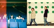 【公演延期】'20.04.01 [wed] THE SUN ALSO RISES vol.75.5 cinema staff / dustbox