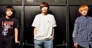 '21.04.23 [fri] FOMARE LIVE HOUSE TOUR 2020 〜おいでよ目を閉じて〜