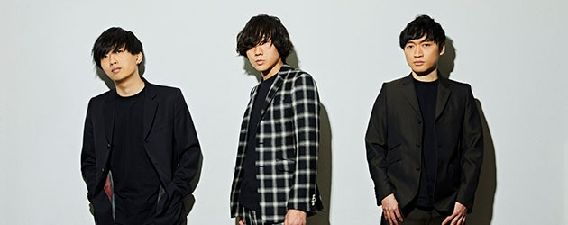 """21.03.17 [wed] """"A TENTION!""""-河内REDS「時計じかけのオレたち」LIVE TOUR 2021-"""