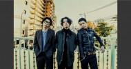 '21.03.23 [tue] SIX LOUNGE 「9-Ball」 TOUR