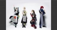 '21.03.07 [sun] BabyKingdom SPRING ONEMAN TOUR 「Bang!Bang!BREAK!」