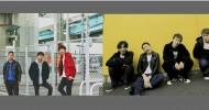 """'21.03.20 [sat] HERO COMPLEX """"旗を掲げろツアー"""" INKYMAP  """"BOYS WILL BE BOYS TOUR 2021″ タイガー・アンド・ドラゴン TOUR 番外編"""