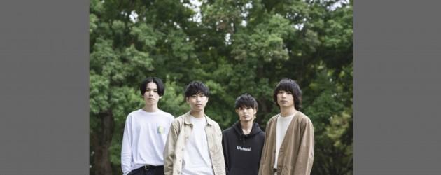 '21.02.26 [fri] moon drop 3rd Mini Album 「拝啓 悲劇のヒロイン」Release Tour ※OPEN/START変更