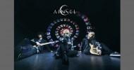 '21.04.30 [fri] AINSEL LIBERATION Release Tour 2021 AINSEL / HöLDERLINS / 桃色ドロシー