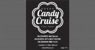 '21.06.28 [mon] SHANK Candy Cruise Tour 2021