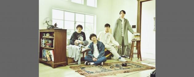 '21.09.23 [thu,祝] kobore ワンマンツアー2021 「ZERO RANGE TOUR」