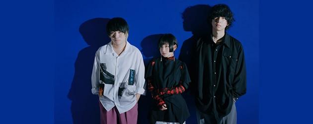 '21.10.31 [sun] Hakubi 「傾・粉塵爆発ツアー」